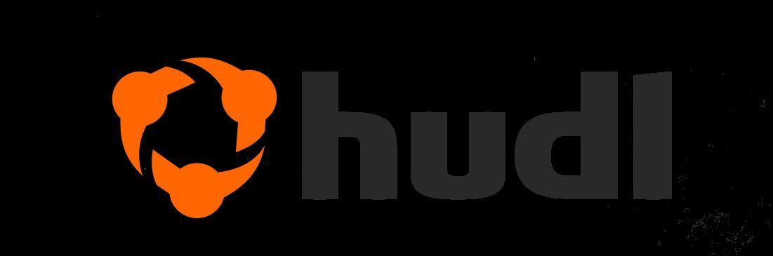 Hudl High School  - DemoTennis
