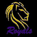 Portland Christian High School - Boys' Varsity Basketball