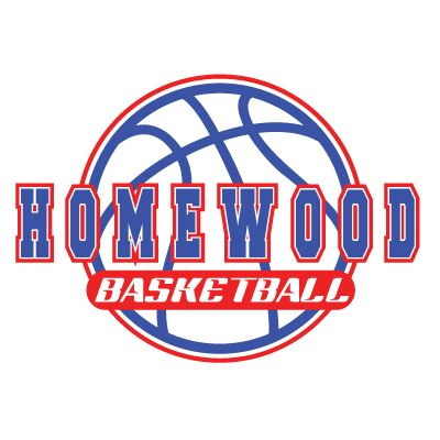 Homewood High School - Girls Varsity Basketball
