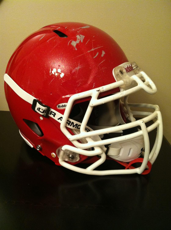 Daniel Boone High School - Boys Varsity Football