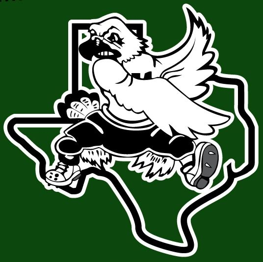 Iowa Park High School - Girls Varsity Basketball