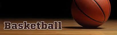 Ponchatoula High School - Girls' Varsity Basketball