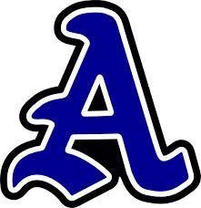 Auburn High School - Boys' Varsity Track & Field