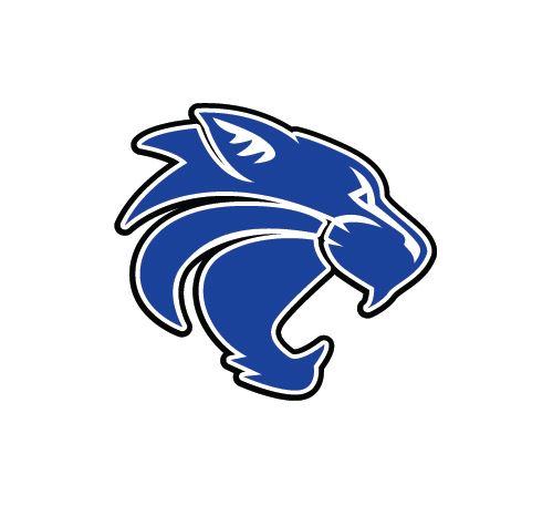 LaCenter High School - Boys' Varsity Basketball