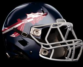 South-Doyle High School - Varsity Football
