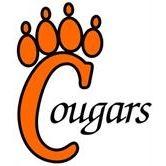 Central Kitsap High School - Varsity Football