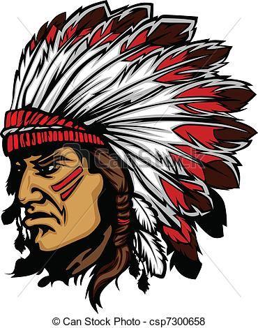 Yazoo City High School - Boys' Varsity Football