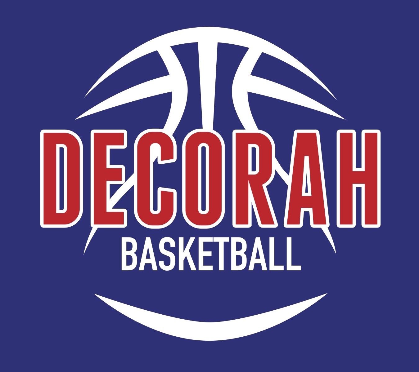Decorah High School - Girls' Varsity Basketball - New