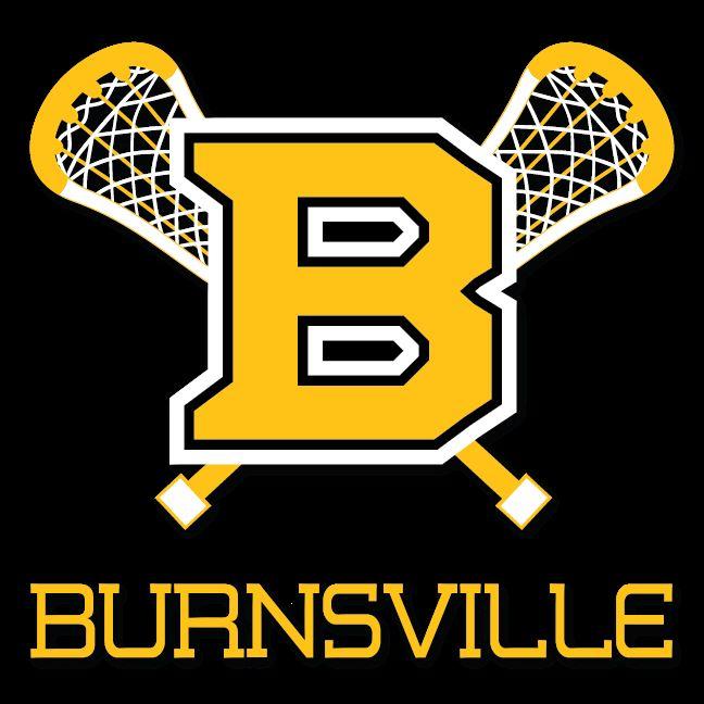 Burnsville High School - Boys' Varsity Lacrosse