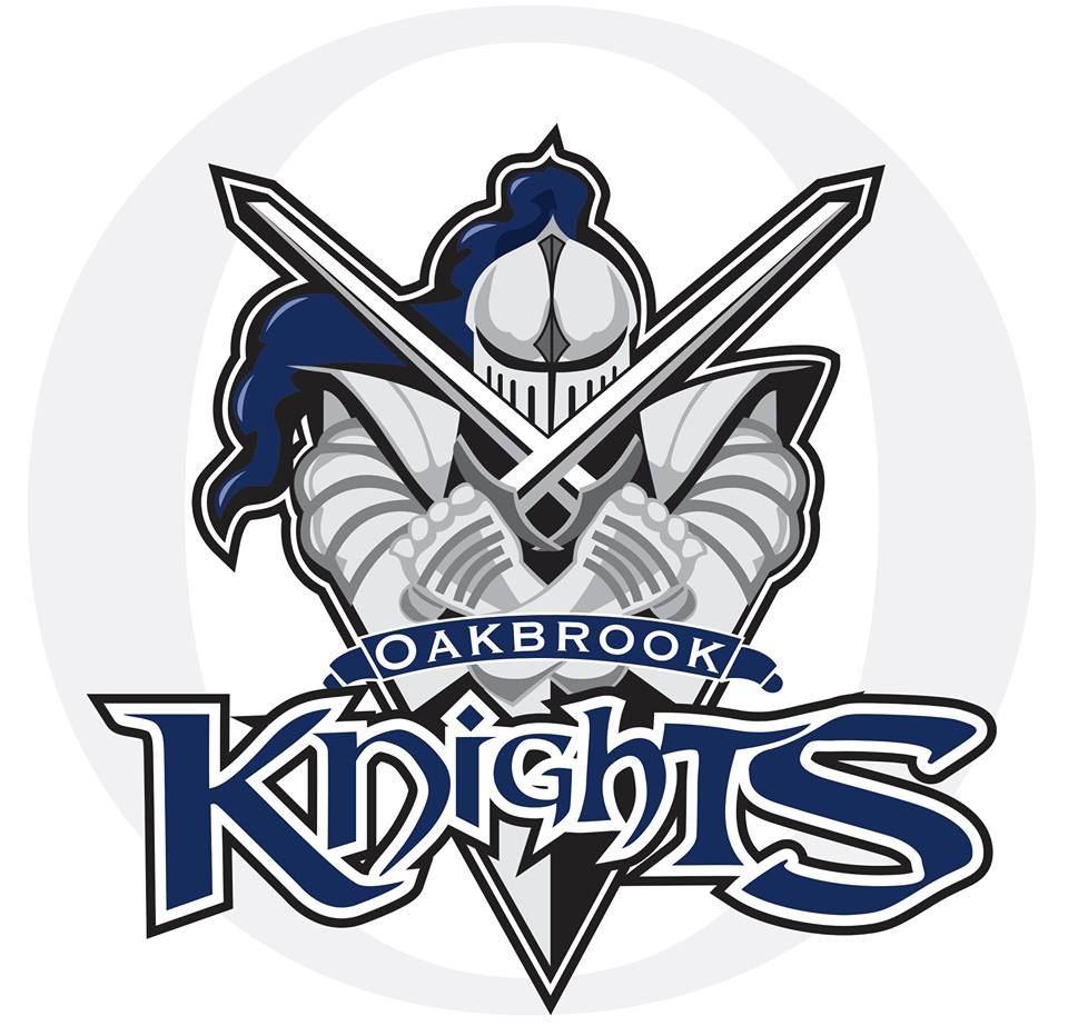 Oakbrook Prep High School - Boys' Varsity Football