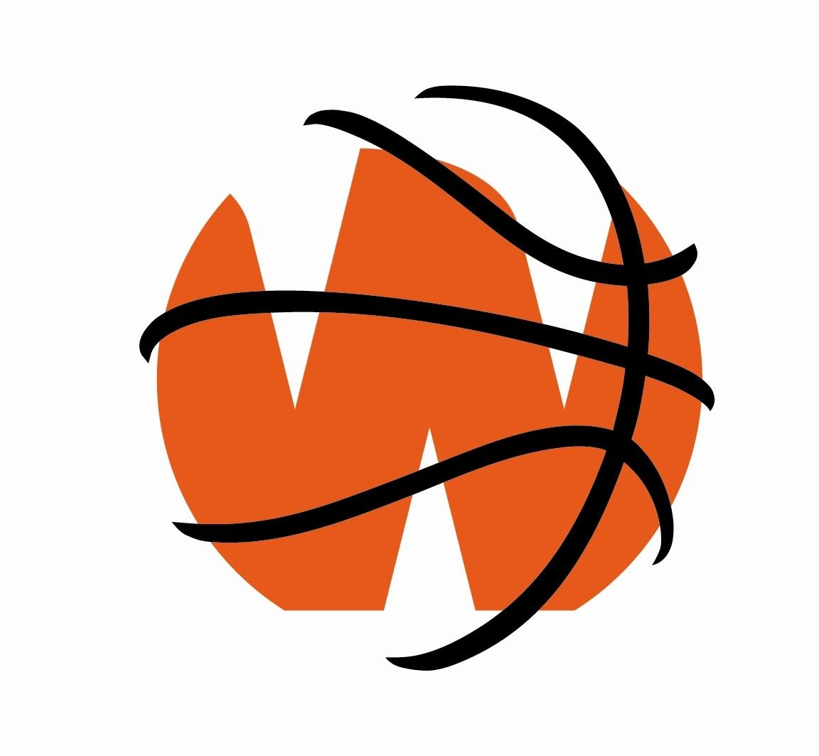Westwood High School - Boys' Varsity Basketball