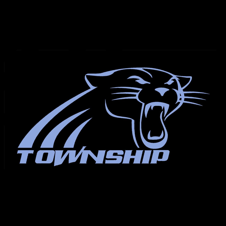 Washington Township Panthers - WCMFL - Varsity