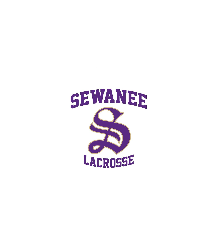 Sewanee: The University of the South - Men's Varsity Lacrosse