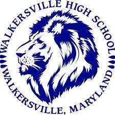 Walkersville High School - Boys' Varsity Basketball 2020-2021