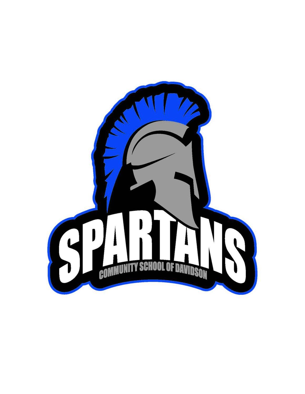 Community School of Davidson - Girls' Varsity Basketball