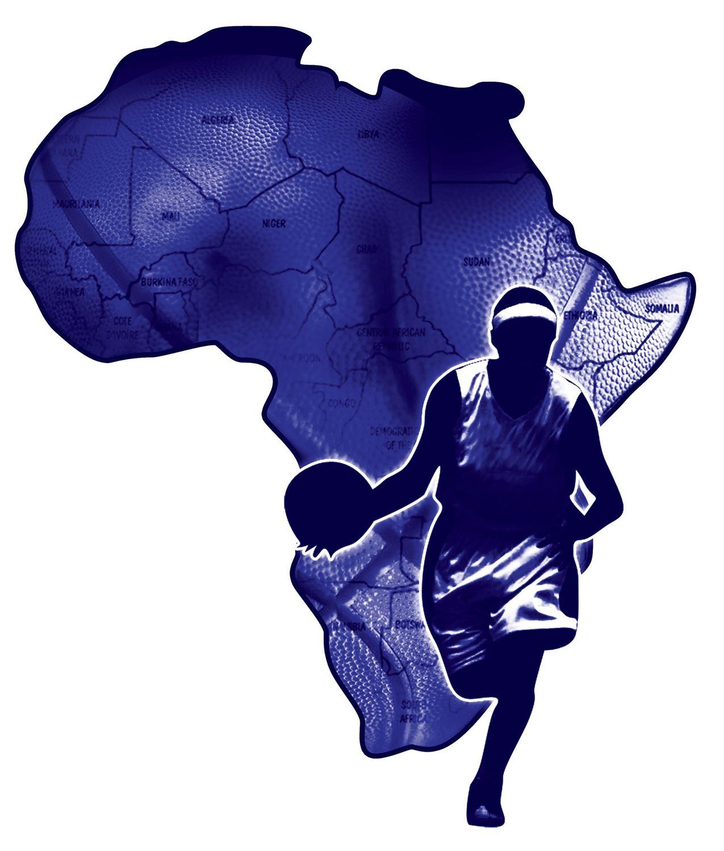 Africentric High School - Boys' Varsity Basketball