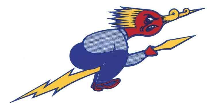 Elkhart Central High School - Girls Varsity Basketball