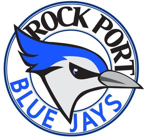 Rock Port High School - Boys Varsity Football