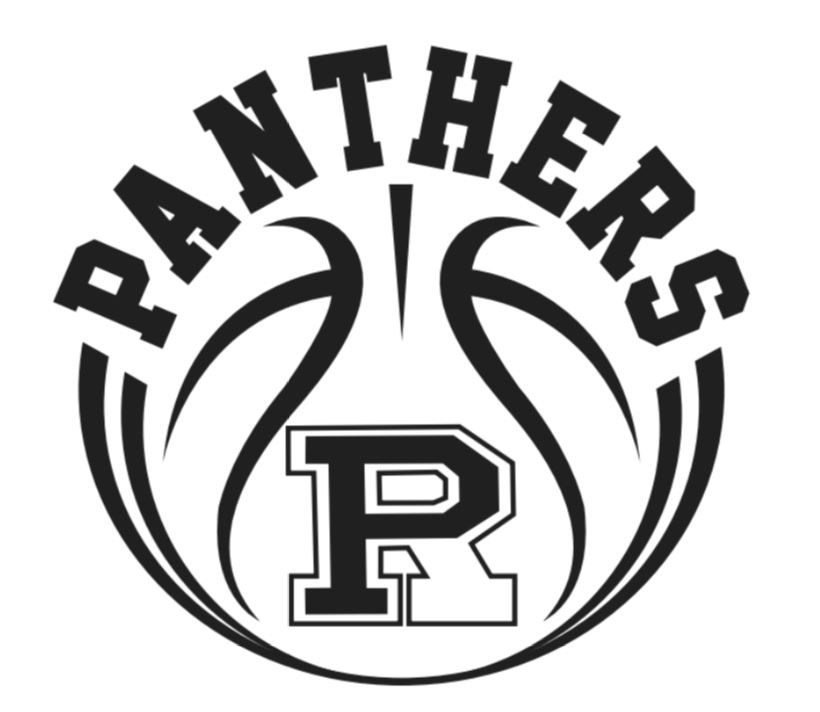 Riverton Parke High School - Girls' Varsity Basketball