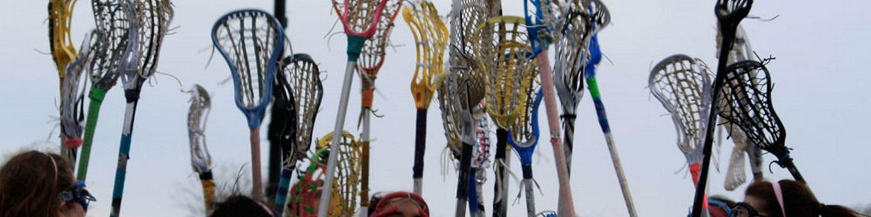 Waunakee High School - Girls' Varsity Lacrosse