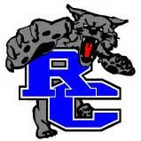 Rockbridge County High School - Boys' Varsity Basketball