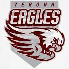 Verona Eagles - Verona Eagles-B Varsity