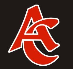 Annville-Cleona High School - Boys Varsity Wrestling