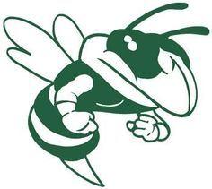 Mendon High School - Boys Varsity Football