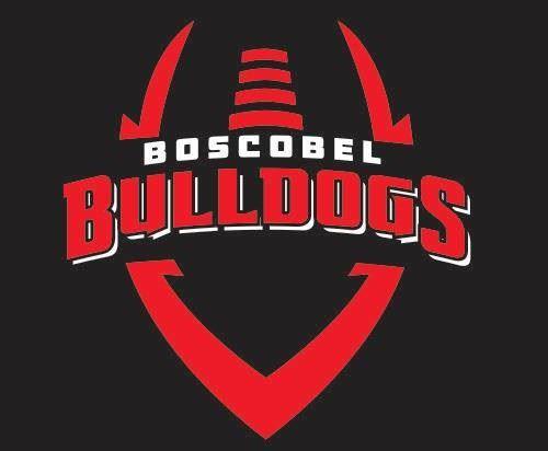 Boscobel High School - Boys Varsity Football
