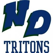 Notre Dame Academy - Tritons