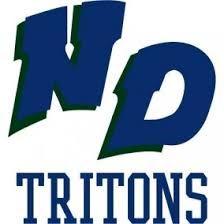 Notre Dame Academy - Boys Varsity Football