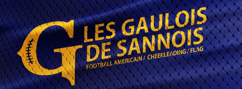 Gaulois - U19