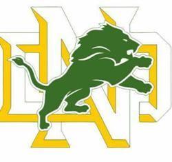 New Deal High School - Girls Varsity Basketball