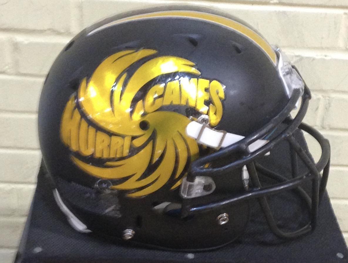 Pamlico County High School - Boys Varsity Football