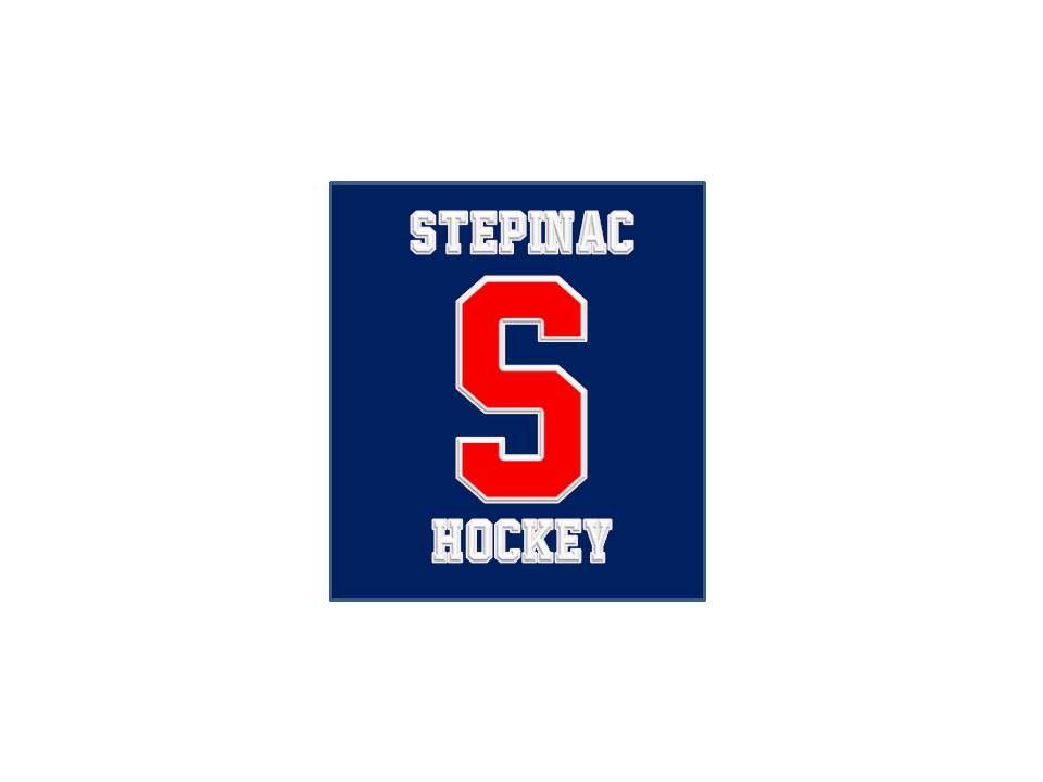 Archbishop Stepinac High School - Stepinac Hockey