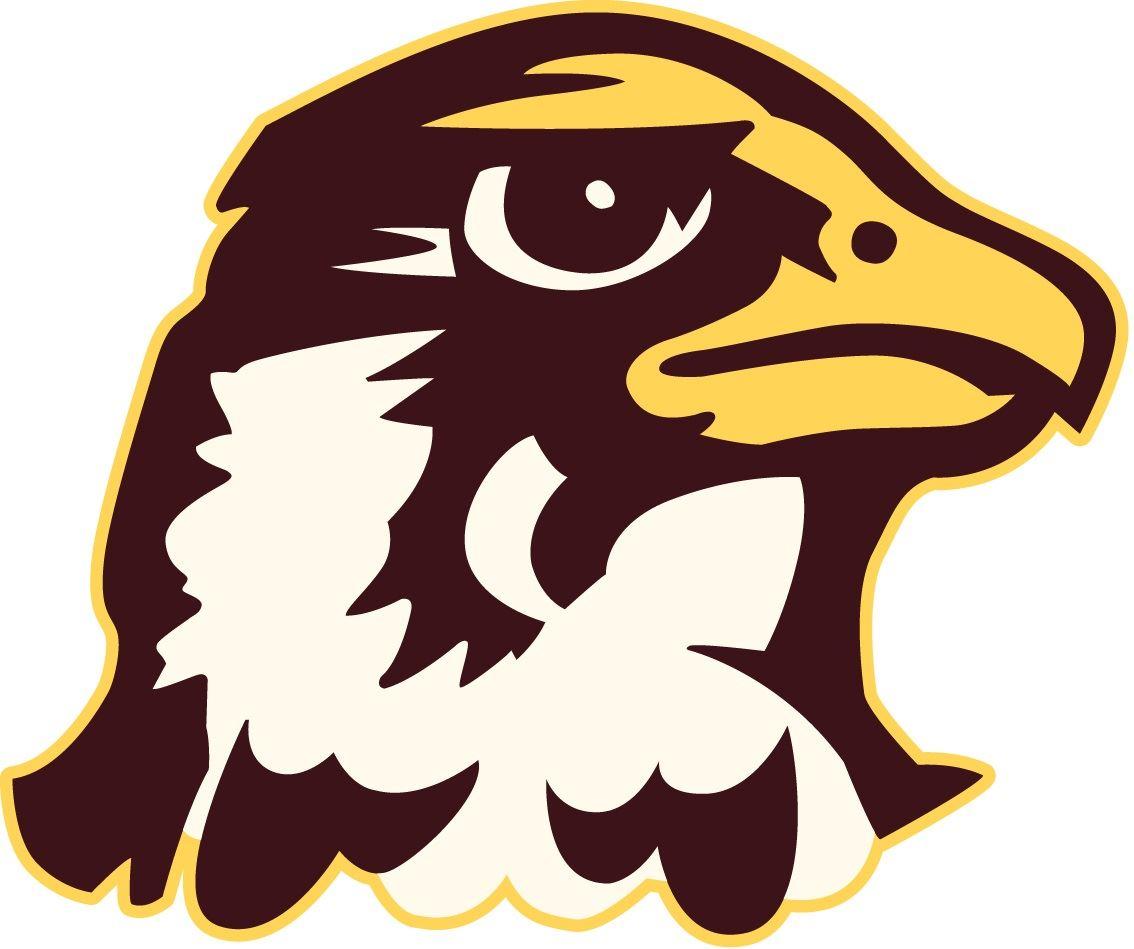 Quincy University - QUINCY HAWKS
