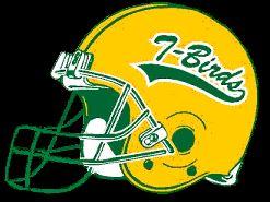 Tumwater High School - Boys Varsity Football