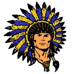 Holt High School - Boys Varsity Basketball