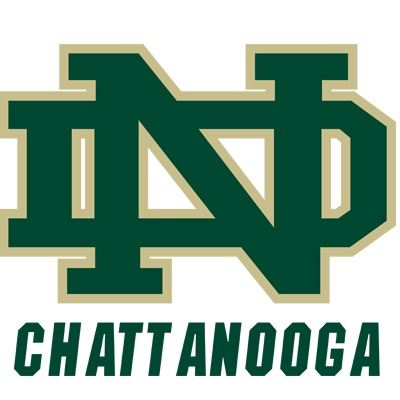 Notre Dame Chattanooga - ND Chattanooga Football