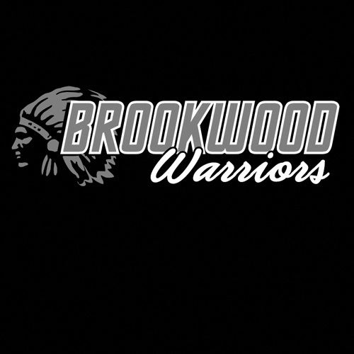 Brookwood High School - Girls' Basketball