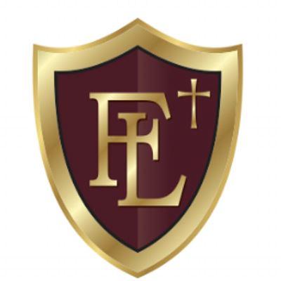 Faith Lutheran High School - JV and Freshmen Football