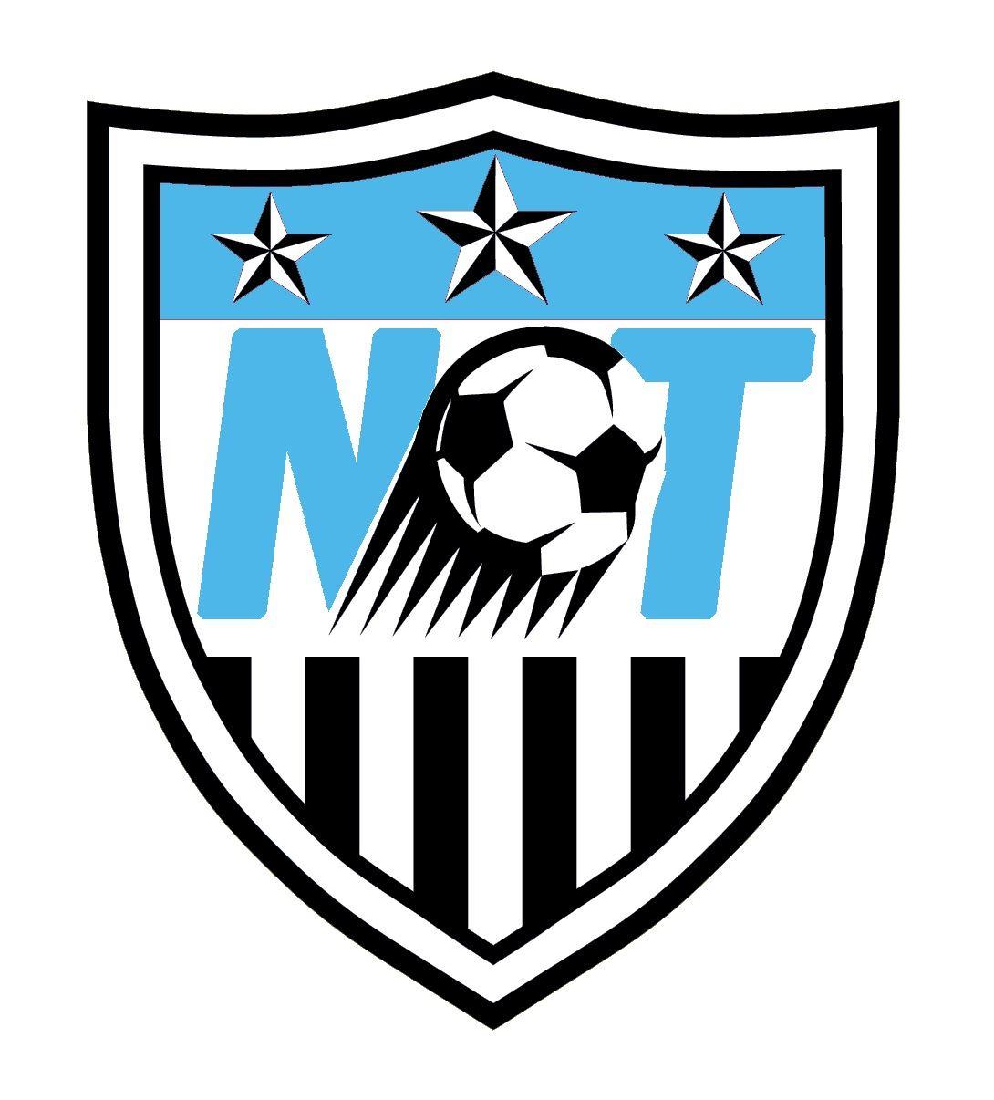 Nature Coast Tech High School - Boys' JV Soccer