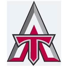 Antelope High School - JV Football