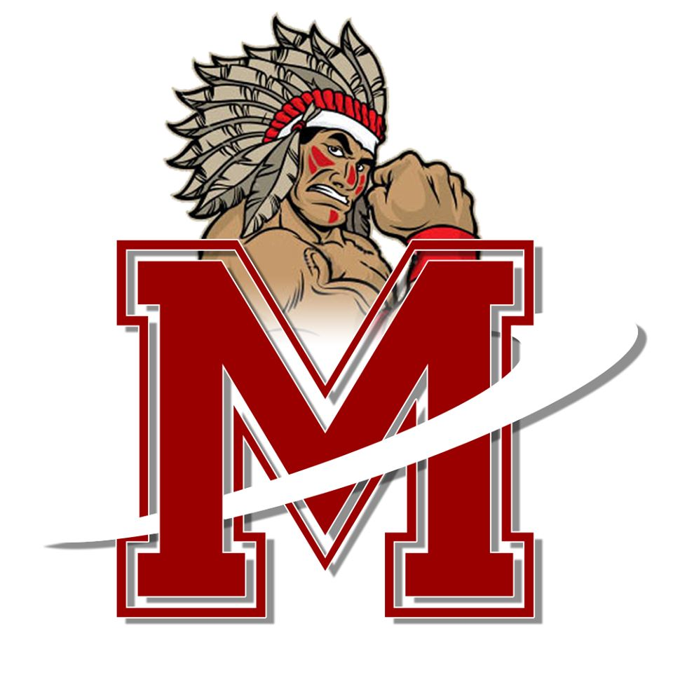 Mississinewa High School - Boys Varsity Basketball