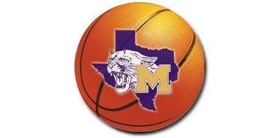 Mart High School - Boys Varsity Basketball