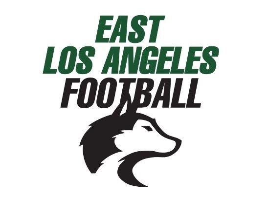 East Los Angeles College - Football