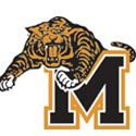 Mansfield High School - MHS Tiger Varsity Volleyball