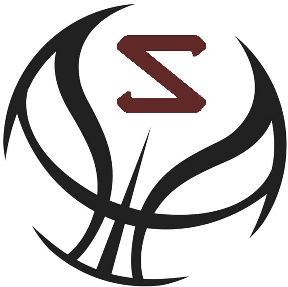 Seymour High School - Girls' Varsity Basketball