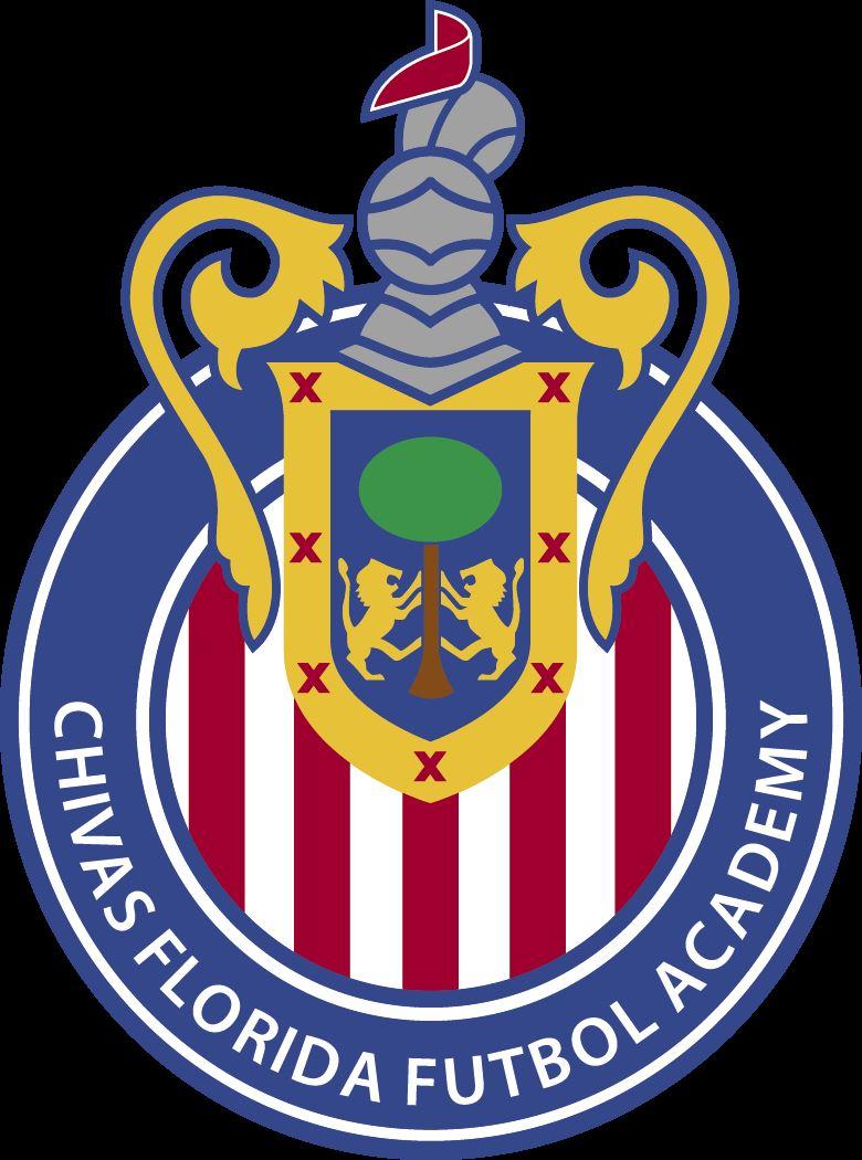 Chivas Futbol Academy - Chivas