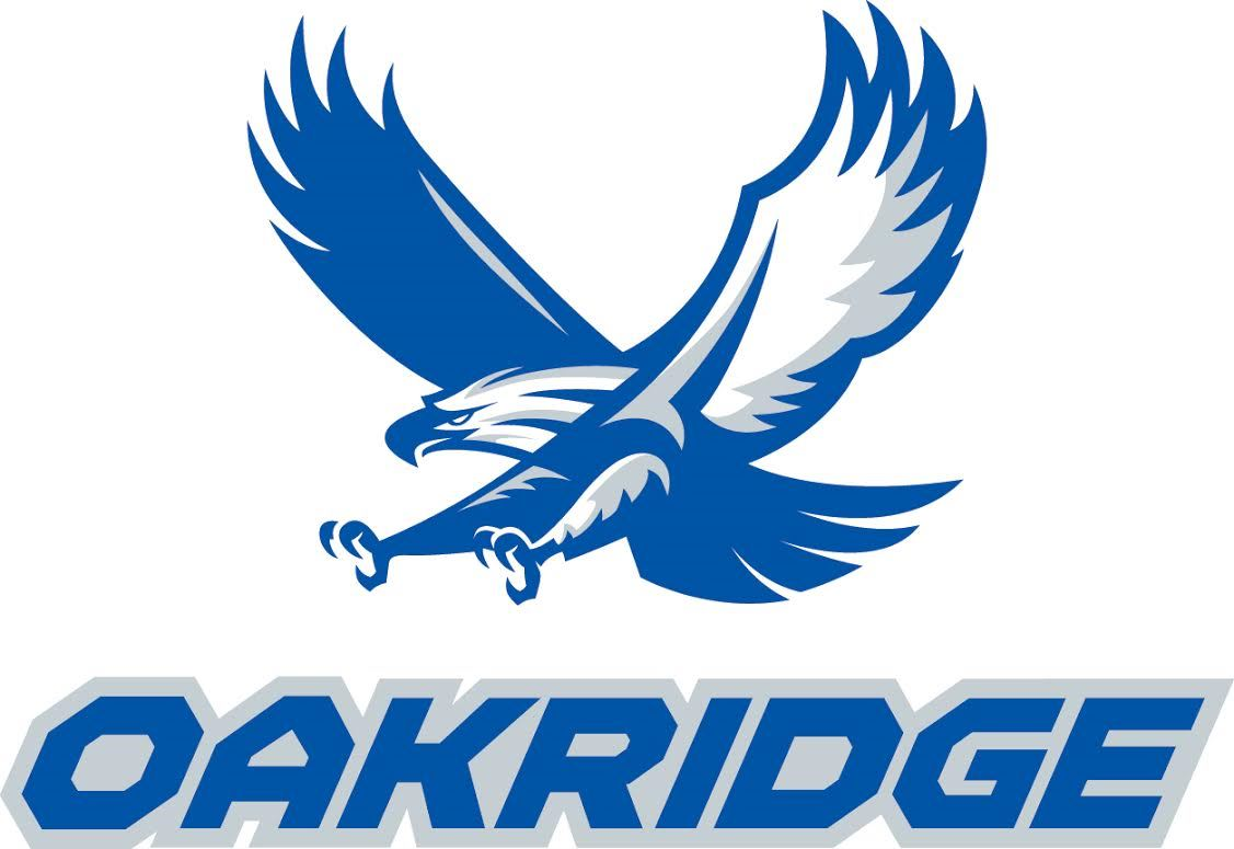 Oakridge High School - Boys' JV Basketball